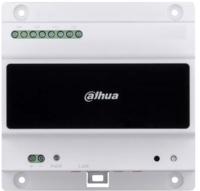 Dahua 2 Wire Network Controller