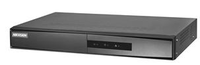 Hikvision 4 Channel NVR K Series DS-7604NI-K1