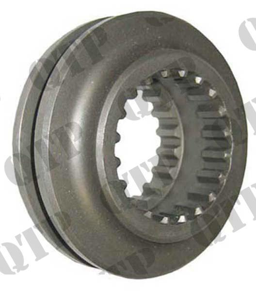 Pto Hydraulic Eb 1685 3 Pump : Pto collar clifford s tractor parts