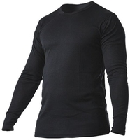 Hollowcore Mens Long Sleeve Top