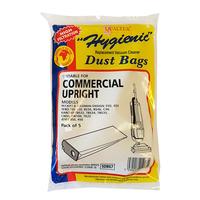 Paper Vacuum Bags Sebo – Jeyes Ensign 5 Pk SDB67