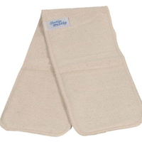 Wilsons Jolly Molly Oven Glove