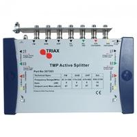 TMP 7 x 10 Active Splitter