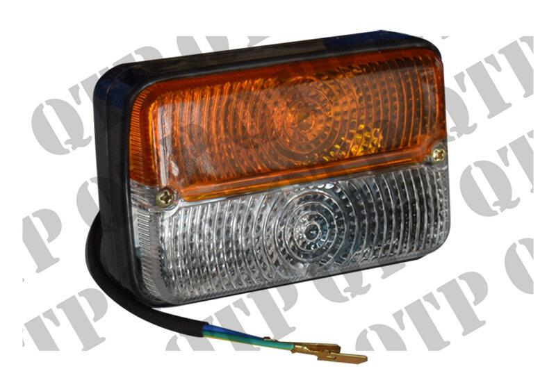 4165_Front_Combination_Lamp.jpg