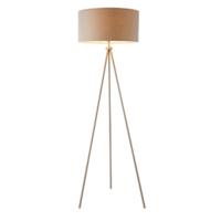 TRIPOD  FLOOR LAMP 60W