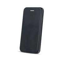 FOLIO1370 Samausng A10 BLACK Folio Case
