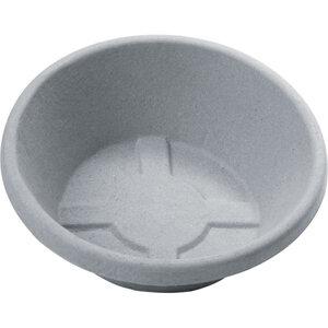 Pulp General Purpose Bowl 1000ml