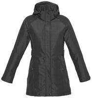 Ladies Quantum Jacket 6000mm