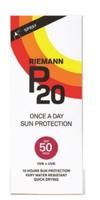 Riemann P20 Once A Day Sun Protection 100ml Spray SPF50