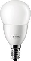 CorePro LEDbulb 9.5-60W E27 830 | LV1403.0015