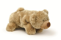 Hand Puppet Bear (Sold Multiples of 2)