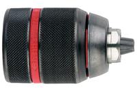 Metabo Corded Chuck Futuro PLus S2M 13mm