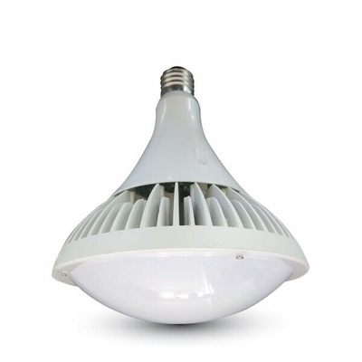 85W LED Highbay Lamp 4500K
