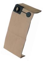 Festool Filter Bag FIS-CT 33/5 452971