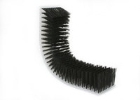 Delfin Outer Brush for TS1100