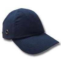 Bodytech Baseball Bump Cap