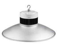50W LED LowBay-E 4000K 120D