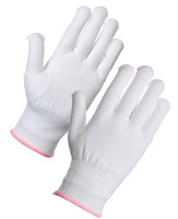 Superthermal Insulator Glove