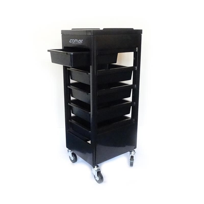 Bandage Trolley (Black)