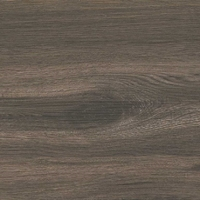 NATURAL WOOD PORCELAIN EBONY 600MM X 600MM 23.04M2