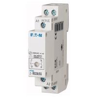 Contactor  20A 1 Module