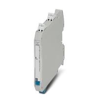 MACX MCR-EX-SL-IDSI-I-SP - 2924032