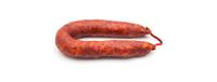 Chorizo Sarta Picante
