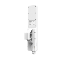 LigoWave LigoDLB 2-90n - 2.4 GHz PTMP bridge, 170+ Mbps, 16 dBi