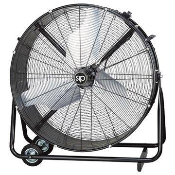 """SIP 36"""" Drum Fan (05638)"""