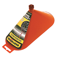 Berthoud Spray Lance Shield