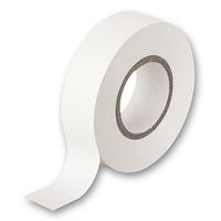 PVC Tape White