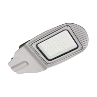 V-TAC 5491 LED Streetlight 50w 4000K