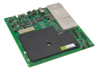 TDH 841 PAL FTA Output Card