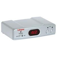 Labgear UHF Mini RF Modulator- PAL-1 /PAL BG