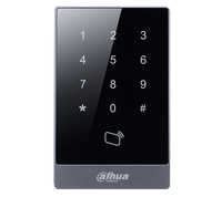 RFID Reader (ID) Password, ID card, Wiegand/R