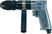 1/2inch Drive Reversible Drill 800rpm (7945)
