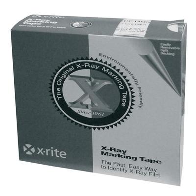 X-Rite Tape 25ft Roll