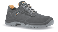 U-Power Tudor Shoe S1P SRC 20315