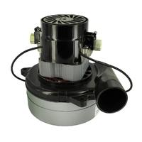 2 Stage Tangential Discharge Motor 5.7 24V
