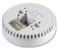 DETECTOR MOUNTING SOUNDER