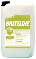 Briteline Line Marking Liquid Standard 12.5lt - White