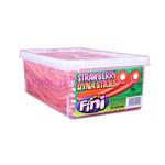 Dyna Sticks Strawberry x120