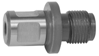Threaded Weldon Adaptor for Core Cutter