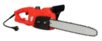 PROTOOL ELECTRIC CHAIN SAW 2000W