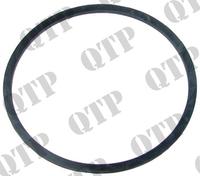 IPTO Pack O Ring