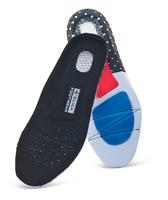 Click Footshock Comfort Gel Insoles