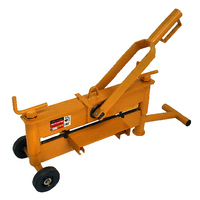 Neilsen Brick Cutter Model 5300T