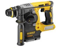 Dewalt DCH273N 18V XR 24mm Brushless SDS Hammer Drill