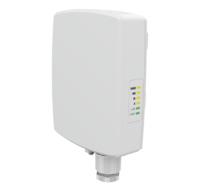 LigoWave LigoDLB 2-9B CPE 2.4Ghz PTP