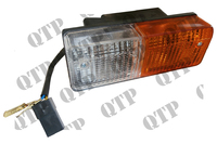 Front Combination Lamp RH